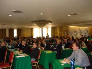 foto platea congresso Ancit (tributaristi)