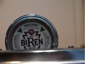 Biren - Philippe