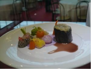 Campionati di cucina italiani