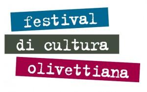 Festival di Cultura Olivettiana: gli insegnamenti di Adriano Olivetti