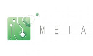 Meta srl, spin off dell'Univpm, sta lavorando con V3 per nuove tecnologie a favore degli anziani