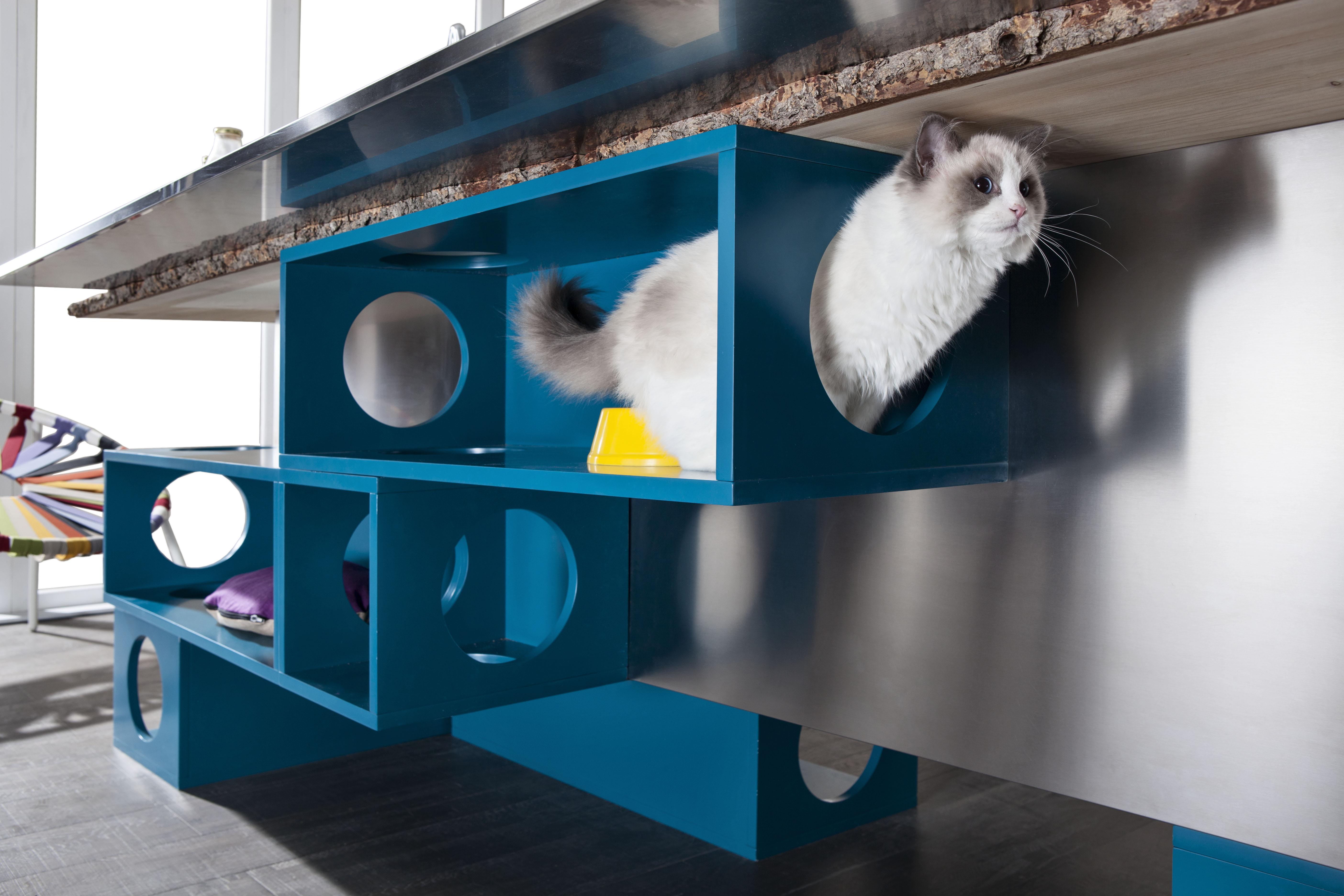 Mobitaly presenta la sua nuova collezione made in Italy alla fiera ...