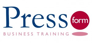 Divisione Presscom dedicata alla formazione