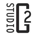 Logo dello Studio G2 - studio fotografico