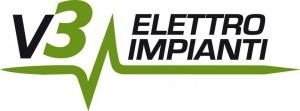V3 Elettro Impianti sta sviluppando nuove tecnologie per migliorare la vita degli anziani