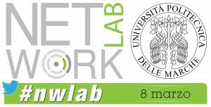 NetWork Lab, il web marketing per le imprese