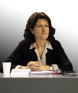 Renata Codello, sovrintendente di Venezia, ci parla di architettura