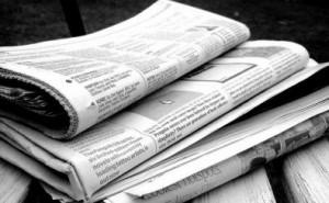 Diffusione dei quotidiani