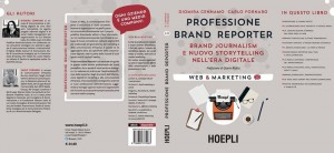virtual14-professione-brand-reporter-
