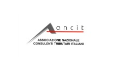 Ancit - Associazione Nazionale Consulenti Tributari - logo
