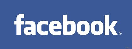 Facebook Marketing, corso di PressForm