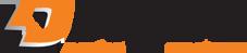 Diasen, edilizia tecnologica e sostenibile - logo